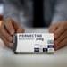 Badan POM Bantah Keluarkan Izin Penggunaan Darurat Ivermectin untuk COVID-19