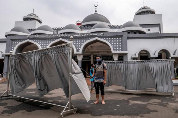 201120_ID_Mosque_1000.jpg