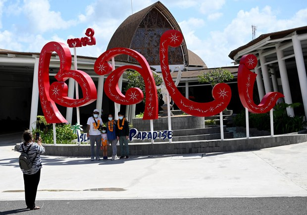 200813_ID_Covid-Bali_1000.jpg