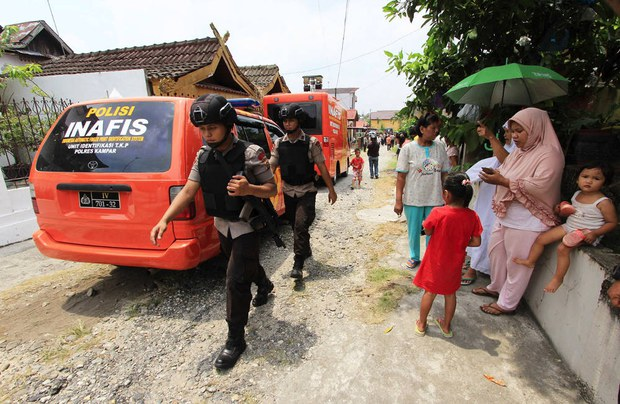 171024_ID_Terrorist-arrest_1000.jpg