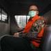 Terbukti Terima Suap Saat Jadi Menteri, Edhy Prabowo Dihukum 5 Tahun Penjara