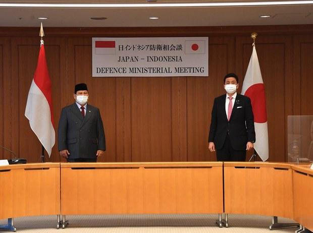 Jepang Ungkap Kekhawatiran Soal Peraturan Penjaga Pantai Cina