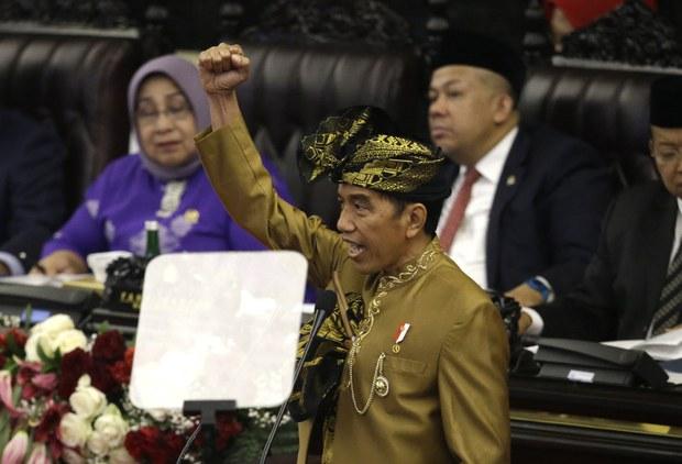 190816_ID_Jokowi_1000.jpg