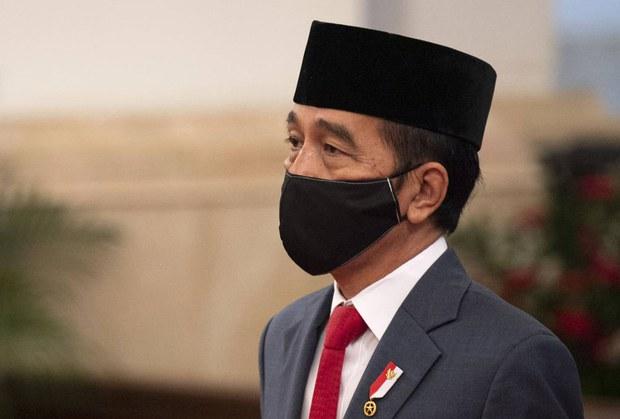 200724_ID_Jokowi_1000.jpg