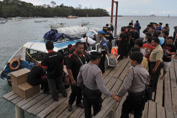 160915_ID_Boat_bali_1000.jpg