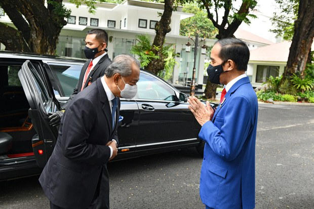 Pada KTT ASEAN, Malaysia akan Desak Junta Myanmar untuk Izinkan Pengamat Masuk