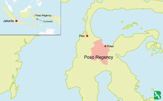 Poso-map-withlogo21.jpg