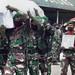 Satu Tenaga Medis di Papua Ditemukan Tewas Pasca Serangan ke Puskesmas