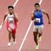 Olimpiade Tokyo: Indonesia Incar Lampaui Prestasi di Rio