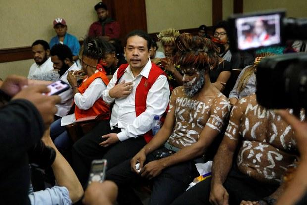 200416_ID_Papua_1000.jpg