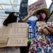 Pengadilan Vonis Pemerintah Lalai atas Pencemaran Udara di Jakarta