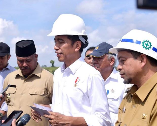190507_ID_Jokowi_1000.jpg