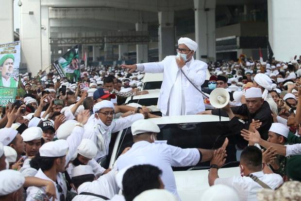 ID-islam-FPI-rizieq1000.jpg