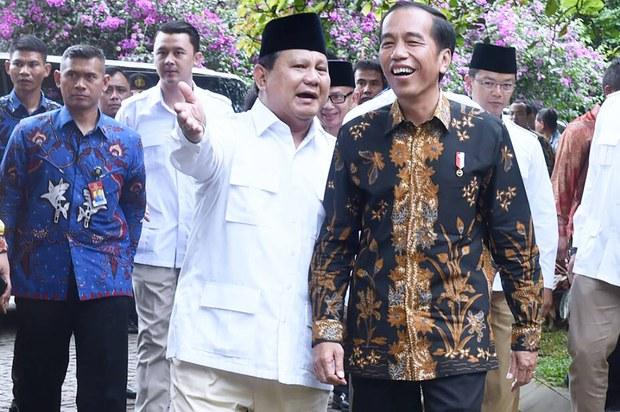180417_ID_JokowiPra_1000.jpg