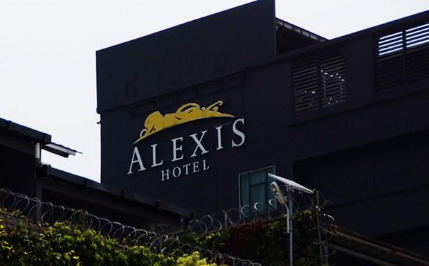 180328-ID-Alexis-620